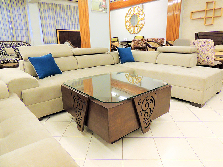 best showrooms Fall In Love With The Best Showrooms Located In New Delhi! Fall In Love With The Best Showrooms Located In New Delhi15