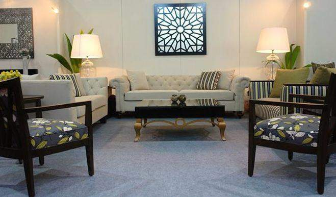 best showrooms Fall In Love With The Best Showrooms Located In New Delhi! Fall In Love With The Best Showrooms Located In New Delhi19