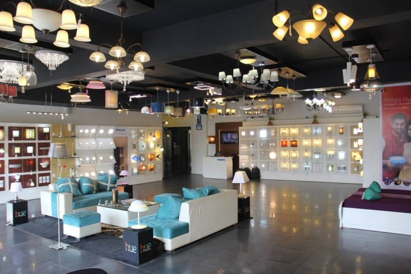 best showrooms Fall In Love With The Best Showrooms Located In New Delhi! Fall In Love With The Best Showrooms Located In New Delhi4 e1613488202777