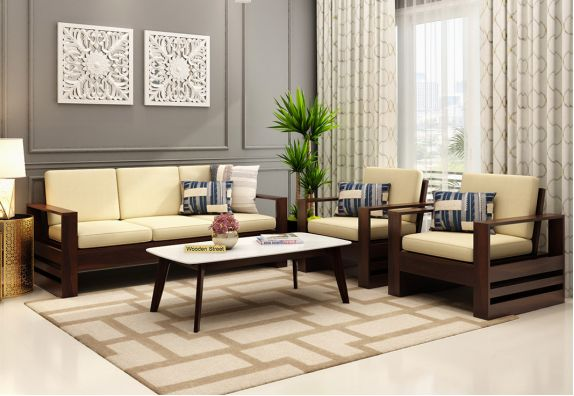 best showrooms Fall In Love With The Best Showrooms Located In New Delhi! Fall In Love With The Best Showrooms Located In New Delhi7