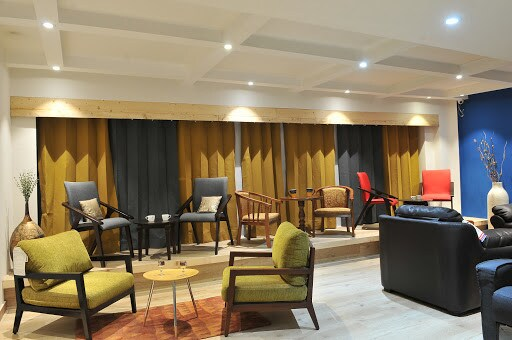 best showrooms Fall In Love With The Best Showrooms Located In New Delhi! Fall In Love With The Best Showrooms Located In New Delhi8