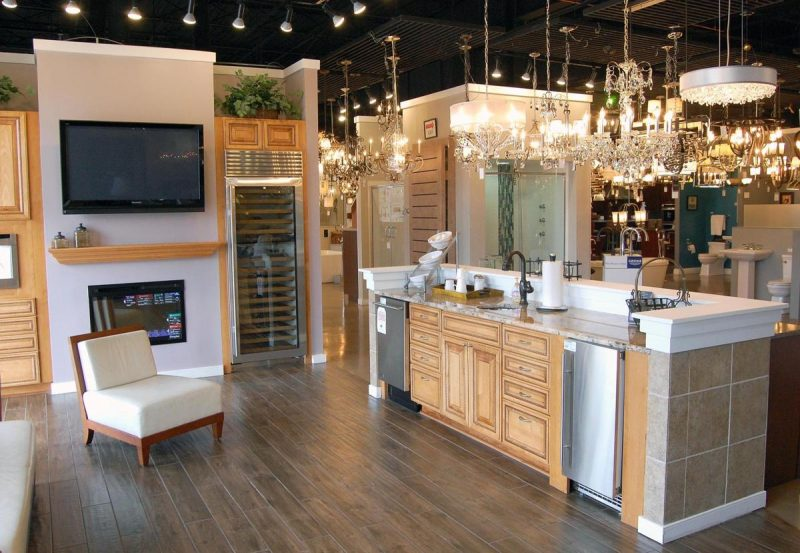 best showrooms Find Out The Best Showrooms In Fort Lauderdale! Find Out The Best Showrooms In Fort Lauderdale e1613055253621