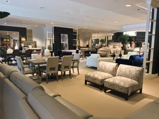 best showrooms Find Out The Best Showrooms In Fort Lauderdale! Find Out The Best Showrooms In Fort Lauderdale15