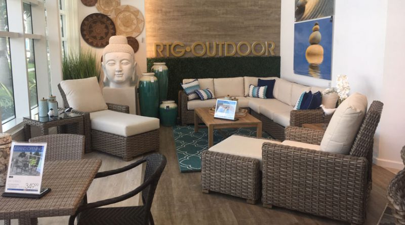 best showrooms Find Out The Best Showrooms In Fort Lauderdale! Find Out The Best Showrooms In Fort Lauderdale8 e1613056742404