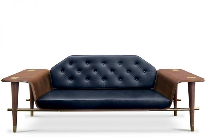 sofas Get A Look At The Best Sofas In The Industry! Get A Look At The Best Sofas In The Industry11