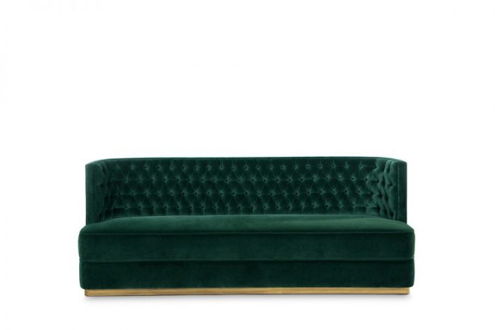 sofas Get A Look At The Best Sofas In The Industry! Get A Look At The Best Sofas In The Industry14