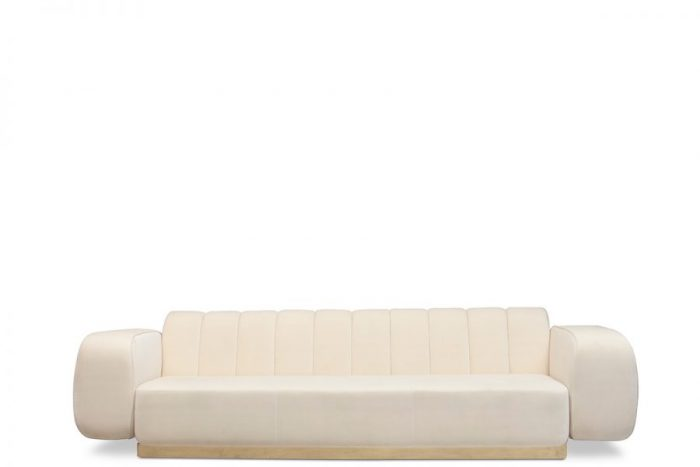 sofas Get A Look At The Best Sofas In The Industry! Get A Look At The Best Sofas In The Industry15