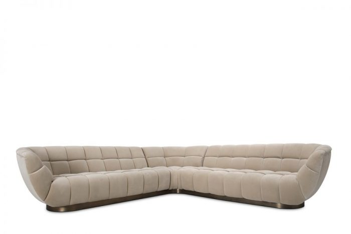 sofas Get A Look At The Best Sofas In The Industry! Get A Look At The Best Sofas In The Industry3