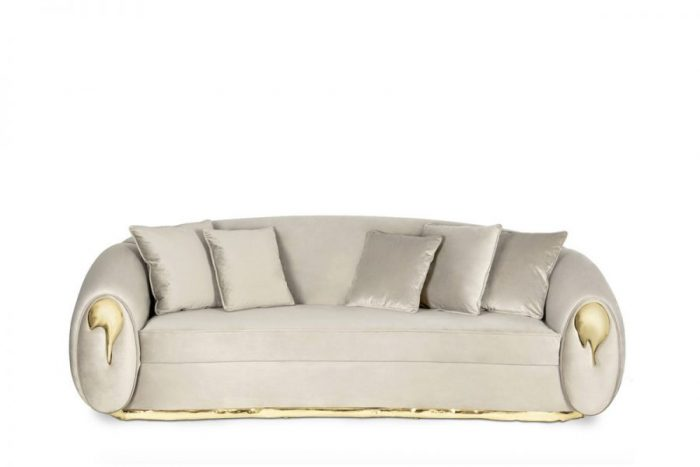 sofas Get A Look At The Best Sofas In The Industry! Get A Look At The Best Sofas In The Industry5