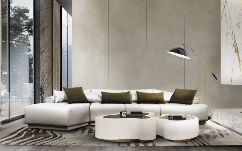 sofas Get A Look At The Best Sofas In The Interior Design World! – Part II Get A Look At The Best Sofas In The Interior Design World Part II 480x300