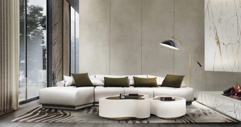 sofas Get A Look At The Best Sofas In The Interior Design World! – Part II Get A Look At The Best Sofas In The Interior Design World Part II e1614175759861