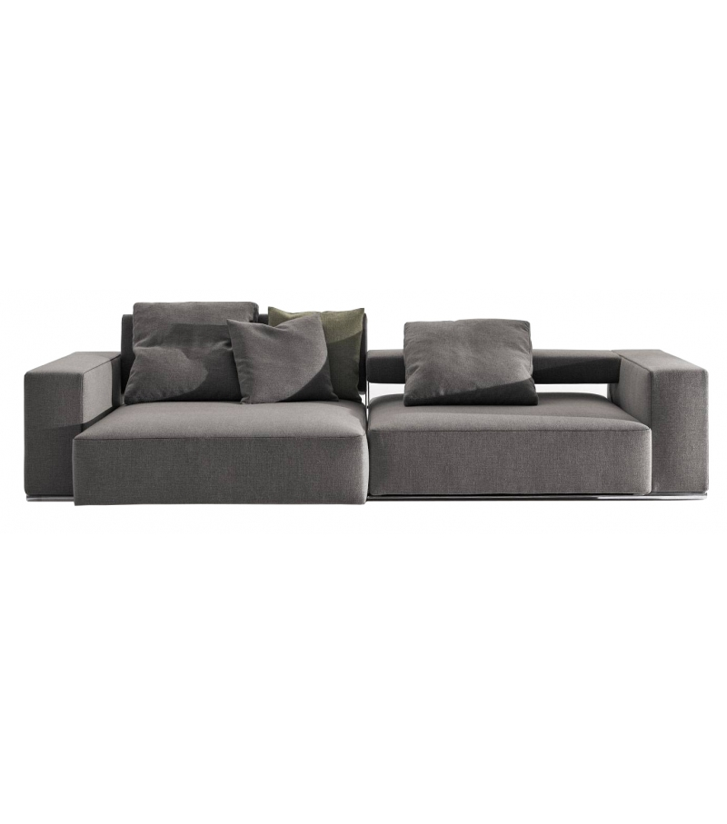 sofas Get A Look At The Best Sofas In The Interior Design World! – Part II Get A Look At The Best Sofas In The Interior Design World Part II1