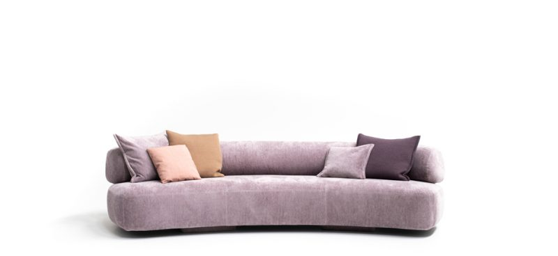 sofas Get A Look At The Best Sofas In The Interior Design World! – Part II Get A Look At The Best Sofas In The Interior Design World Part II11 e1614176357818