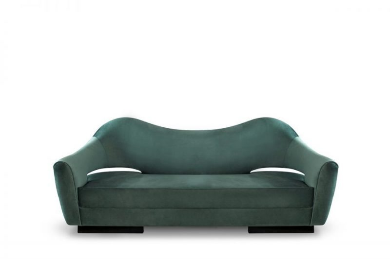 sofas Get A Look At The Best Sofas In The Interior Design World! – Part II Get A Look At The Best Sofas In The Interior Design World Part II12 e1614176385474