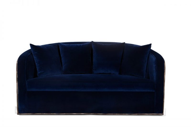 sofas Get A Look At The Best Sofas In The Interior Design World! – Part II Get A Look At The Best Sofas In The Interior Design World Part II13 e1614176435791