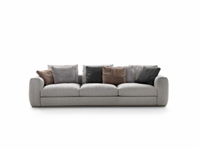 sofas Get A Look At The Best Sofas In The Interior Design World! – Part II Get A Look At The Best Sofas In The Interior Design World Part II14 e1614176475259