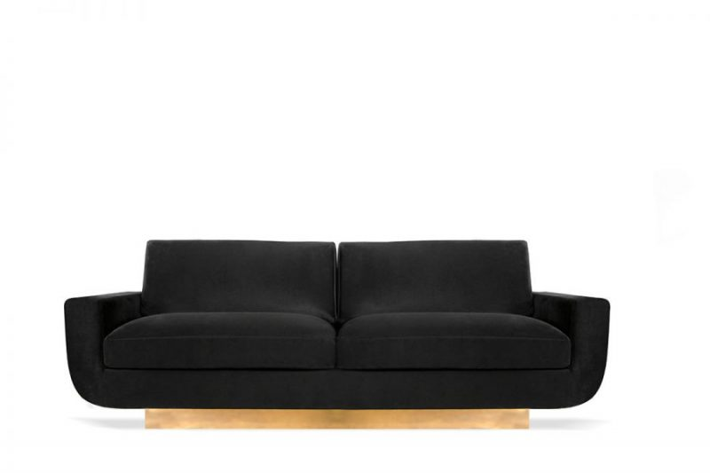 sofas Get A Look At The Best Sofas In The Interior Design World! – Part II Get A Look At The Best Sofas In The Interior Design World Part II15 e1614176511682