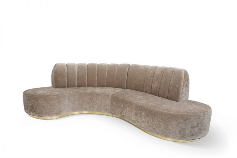 sofas Get A Look At The Best Sofas In The Interior Design World! – Part II Get A Look At The Best Sofas In The Interior Design World Part II16 e1614176556128