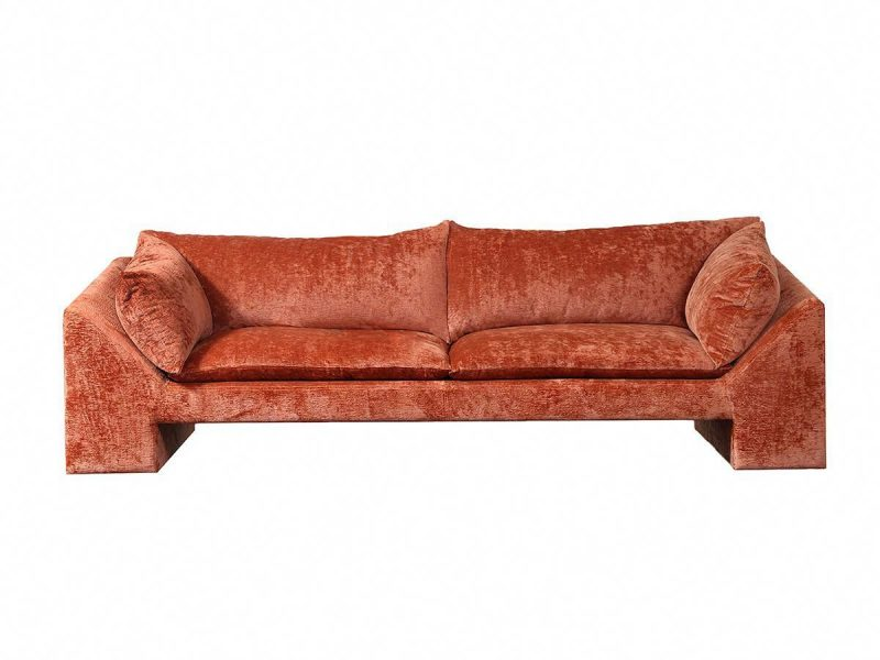 sofas Get A Look At The Best Sofas In The Interior Design World! – Part II Get A Look At The Best Sofas In The Interior Design World Part II17 e1614176603937