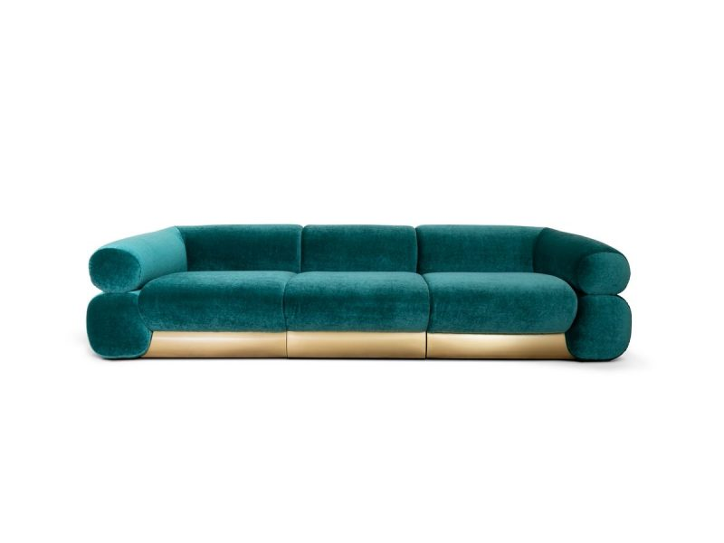 sofas Get A Look At The Best Sofas In The Interior Design World! – Part II Get A Look At The Best Sofas In The Interior Design World Part II18 e1614176631291