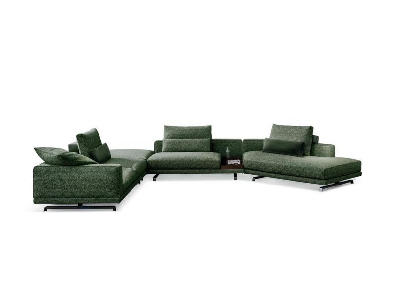 sofas Get A Look At The Best Sofas In The Interior Design World! – Part II Get A Look At The Best Sofas In The Interior Design World Part II19 e1614176679488
