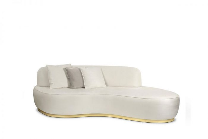 sofas Get A Look At The Best Sofas In The Interior Design World! – Part II Get A Look At The Best Sofas In The Interior Design World Part II2