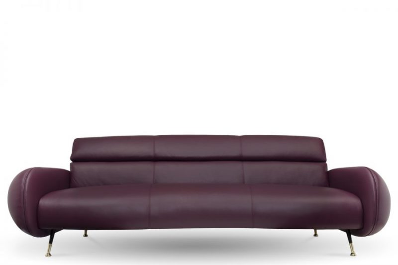 sofas Get A Look At The Best Sofas In The Interior Design World! – Part II Get A Look At The Best Sofas In The Interior Design World Part II20 e1614176706768