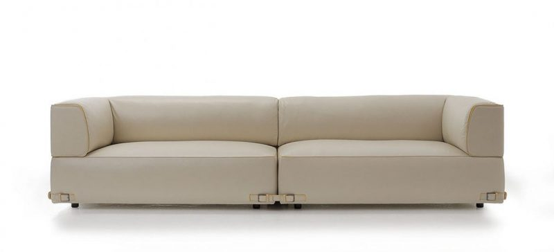 sofas Get A Look At The Best Sofas In The Interior Design World! – Part II Get A Look At The Best Sofas In The Interior Design World Part II21 e1614176748949
