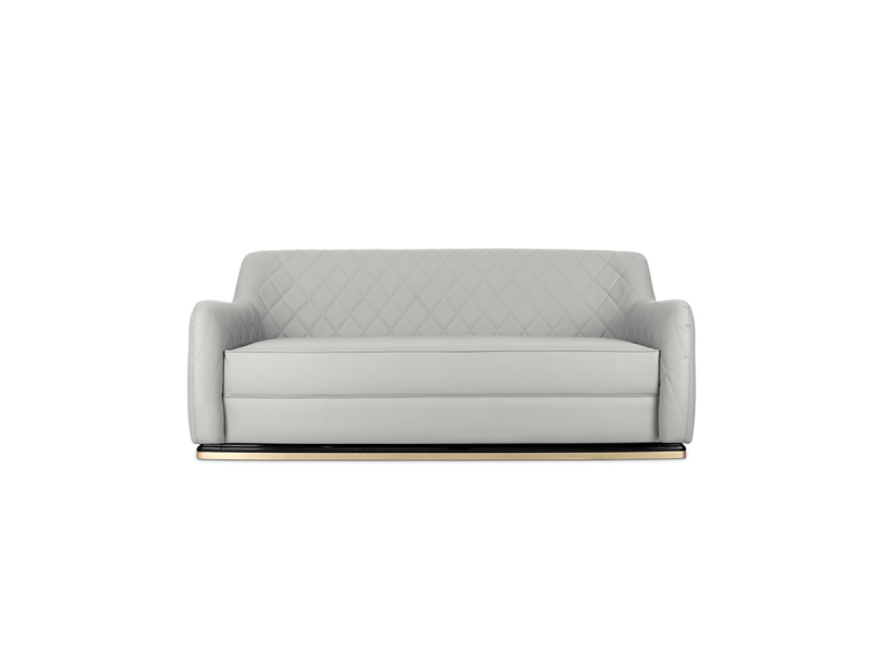 sofas Get A Look At The Best Sofas In The Interior Design World! – Part II Get A Look At The Best Sofas In The Interior Design World Part II22 e1614176773721