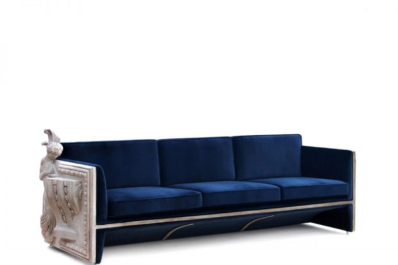 sofas Get A Look At The Best Sofas In The Interior Design World! – Part II Get A Look At The Best Sofas In The Interior Design World Part II4 e1614176046747