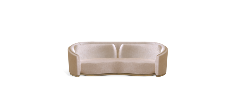 sofas Get A Look At The Best Sofas In The Interior Design World! – Part II Get A Look At The Best Sofas In The Interior Design World Part II5 e1614176099370