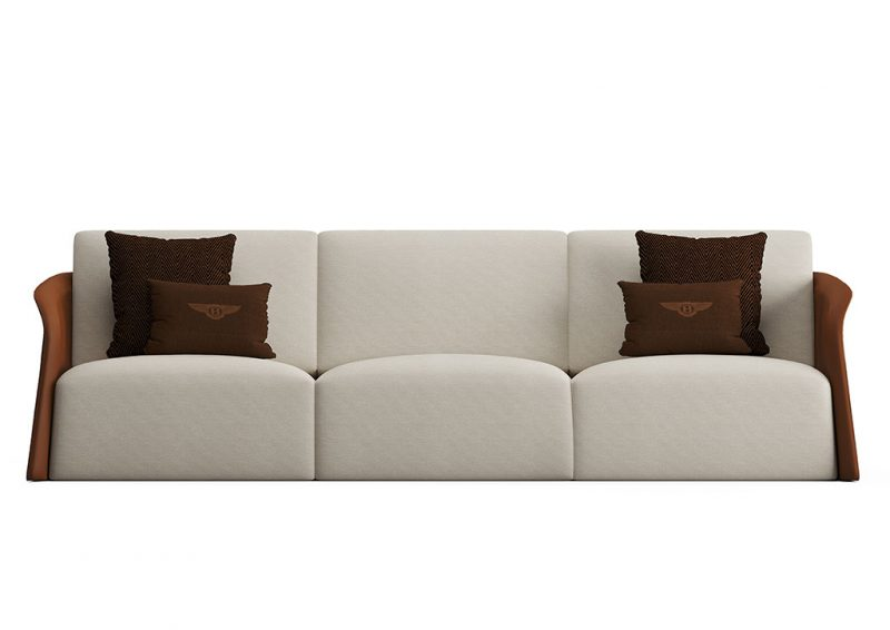 sofas Get A Look At The Best Sofas In The Interior Design World! – Part II Get A Look At The Best Sofas In The Interior Design World Part II6 e1614176154123