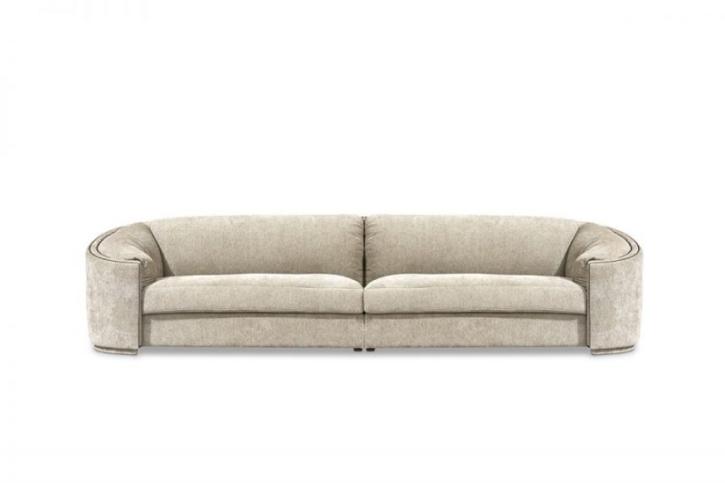 sofas Get A Look At The Best Sofas In The Interior Design World! – Part II Get A Look At The Best Sofas In The Interior Design World Part II7 e1614176180785