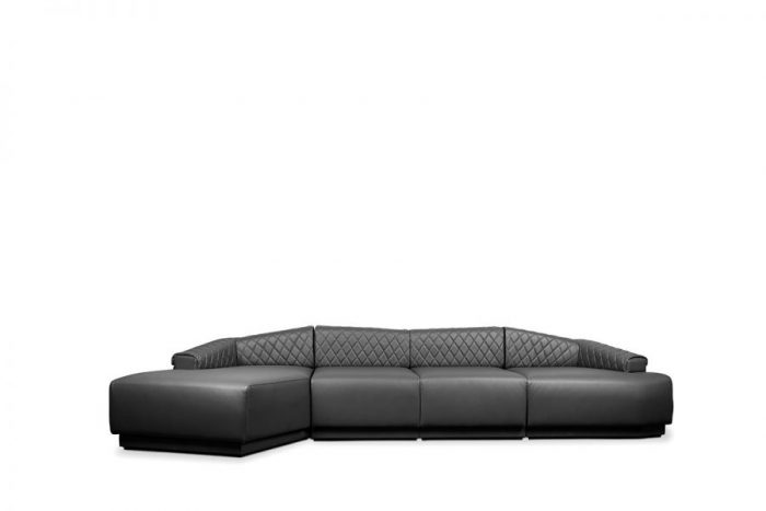 sofas Get A Look At The Best Sofas In The Interior Design World! – Part II Get A Look At The Best Sofas In The Interior Design World Part II8