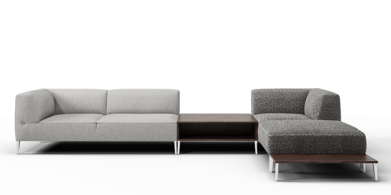 sofas Get A Look At The Best Sofas In The Interior Design World! – Part II Get A Look At The Best Sofas In The Interior Design World Part II9 e1614176267737
