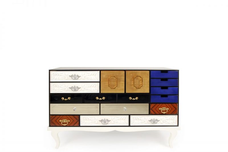 sideboards Get The Best Sideboards In The Design Industry! Get The Best Sideboards In The Design Industry e1614091366428