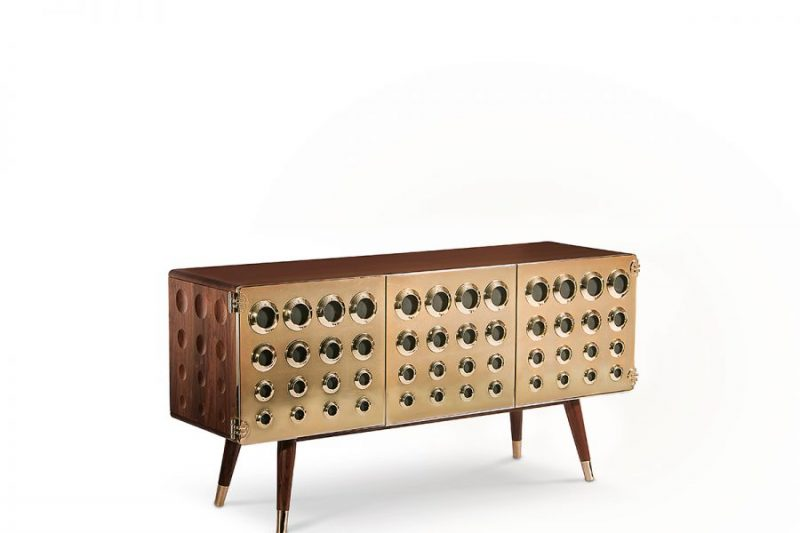 sideboards Get The Best Sideboards In The Design Industry! Get The Best Sideboards In The Design Industry11 e1614092391937