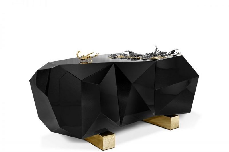 sideboards Get The Best Sideboards In The Design Industry! Get The Best Sideboards In The Design Industry12 e1614092447798