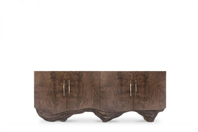 sideboards Get The Best Sideboards In The Design Industry! Get The Best Sideboards In The Design Industry14 e1614092578265