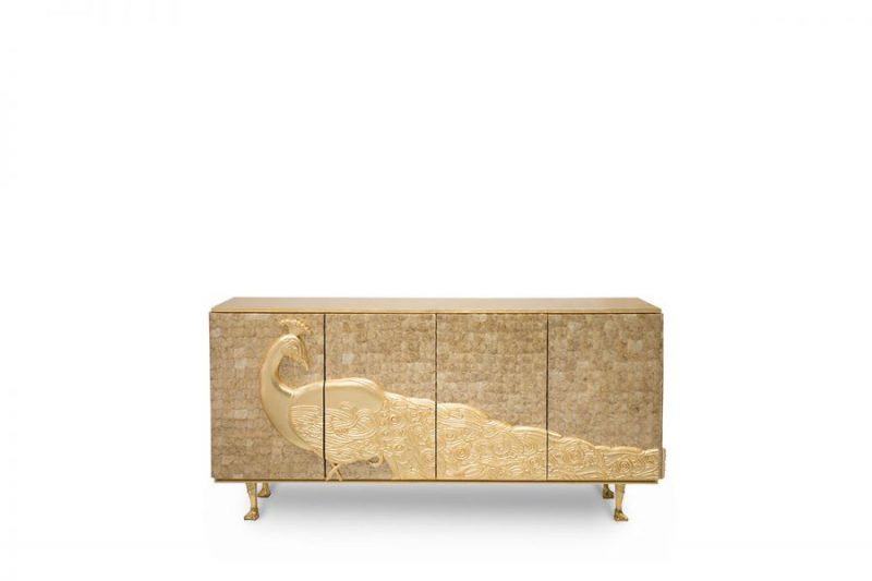 sideboards Get The Best Sideboards In The Design Industry! Get The Best Sideboards In The Design Industry16 e1614092727247