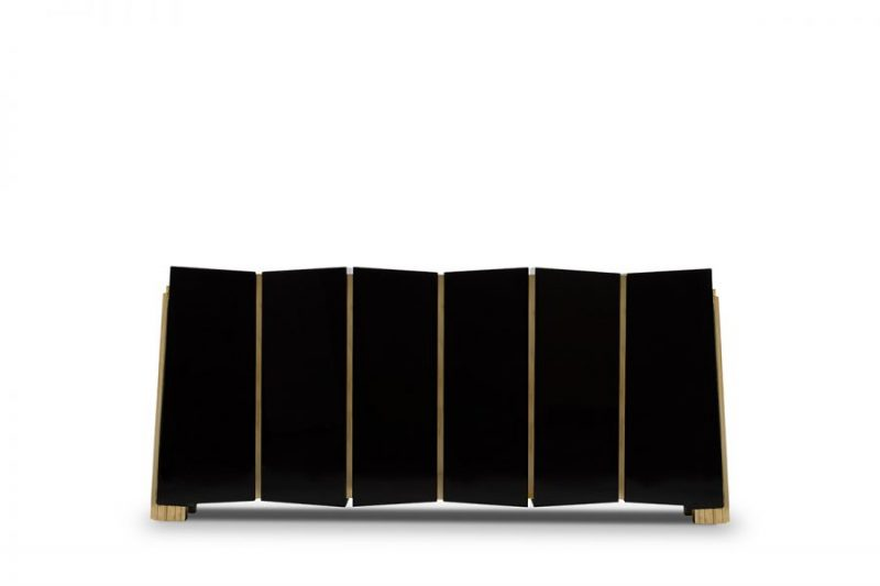 sideboards Get The Best Sideboards In The Design Industry! Get The Best Sideboards In The Design Industry19 e1614092904168