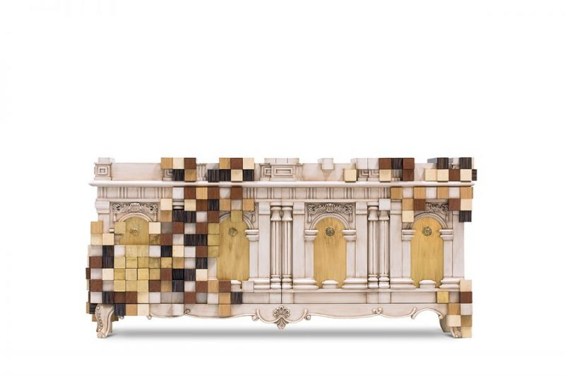 sideboards Get The Best Sideboards In The Design Industry! Get The Best Sideboards In The Design Industry2 e1614091773658