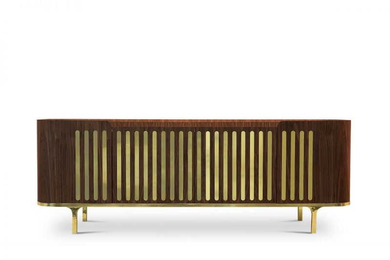 sideboards Get The Best Sideboards In The Design Industry! Get The Best Sideboards In The Design Industry20 e1614092954211