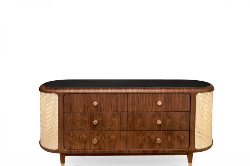 sideboards Get The Best Sideboards In The Design Industry! Get The Best Sideboards In The Design Industry21 e1614093266185