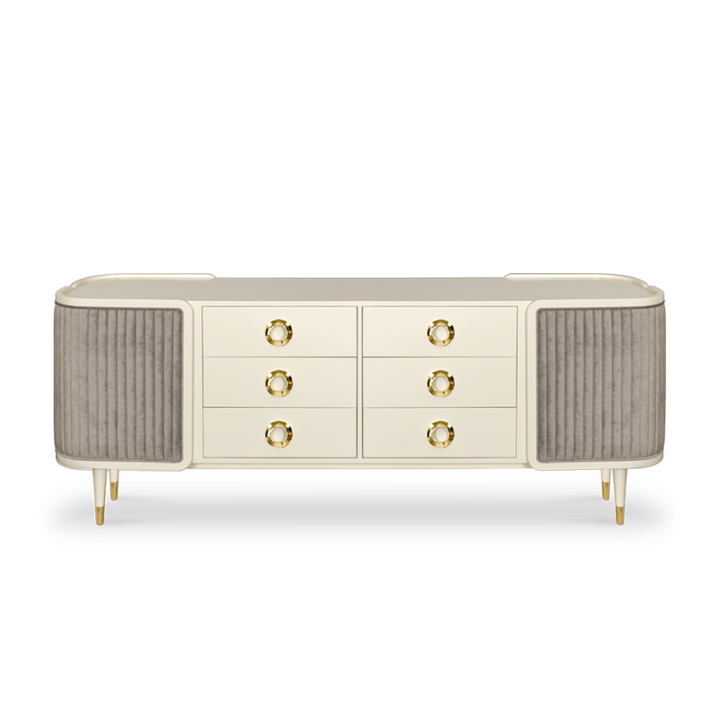 sideboards Get The Best Sideboards In The Design Industry! Get The Best Sideboards In The Design Industry22 e1614093335420