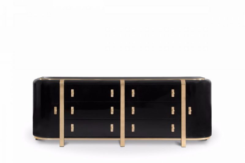 sideboards Get The Best Sideboards In The Design Industry! Get The Best Sideboards In The Design Industry23 e1614093395443
