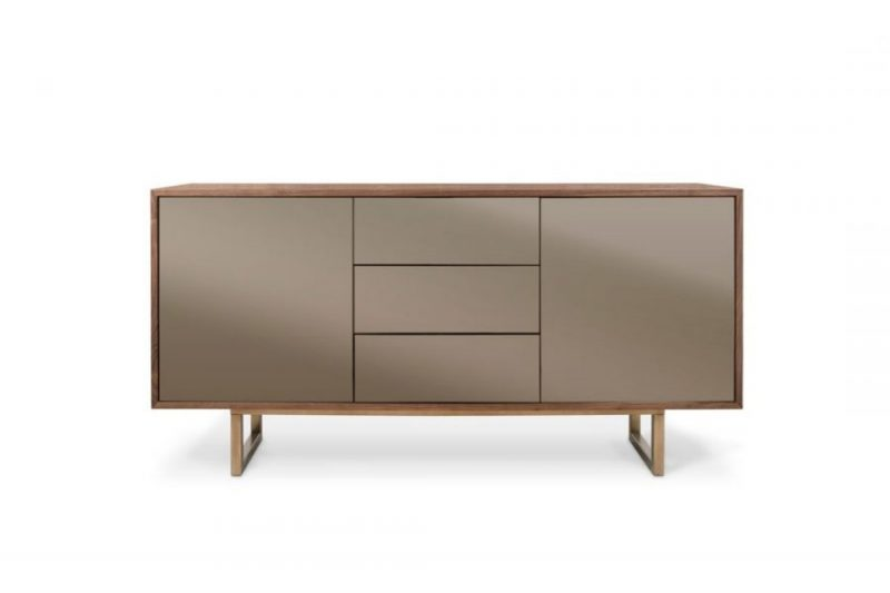 sideboards Get The Best Sideboards In The Design Industry! Get The Best Sideboards In The Design Industry24 e1614093457120