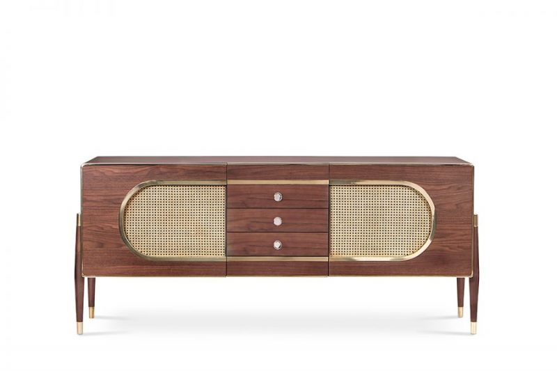 sideboards Get The Best Sideboards In The Design Industry! Get The Best Sideboards In The Design Industry3 e1614091850153