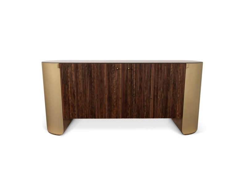 sideboards Get The Best Sideboards In The Design Industry! Get The Best Sideboards In The Design Industry5 e1614091974728