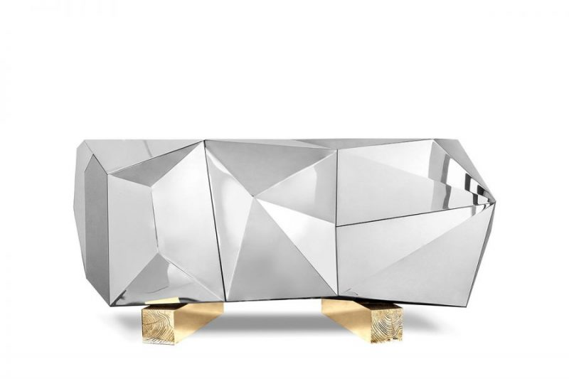 sideboards Get The Best Sideboards In The Design Industry! Get The Best Sideboards In The Design Industry6 e1614092078624